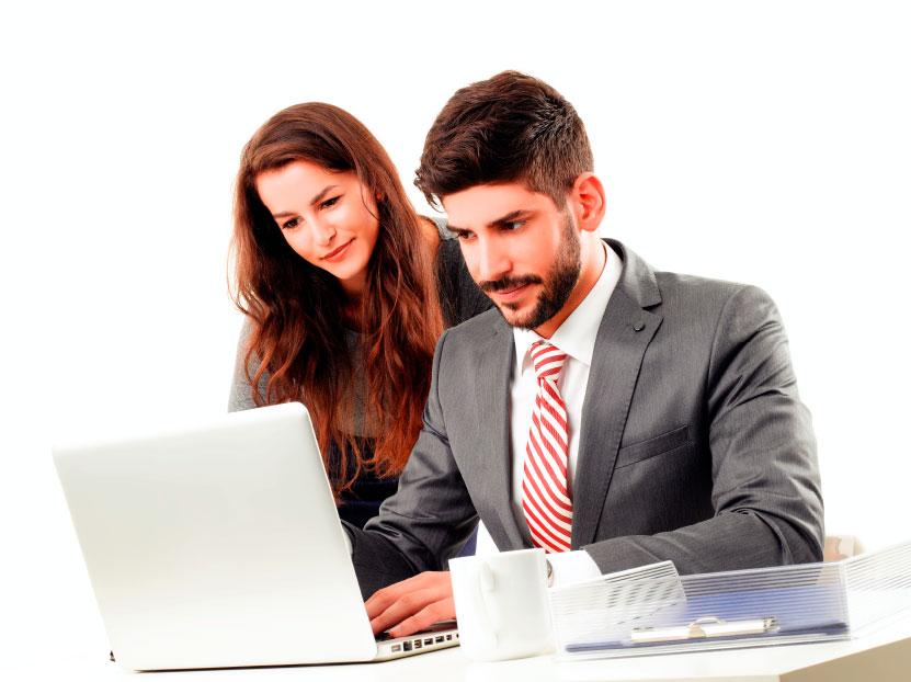 formació a empreses
