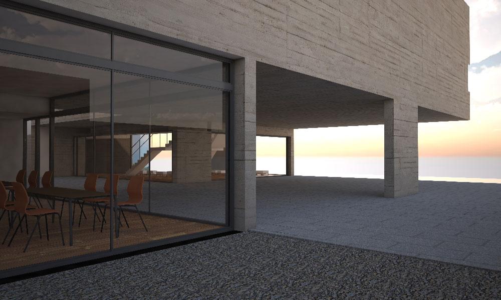 curs de 3D Studio Max aedes Girona