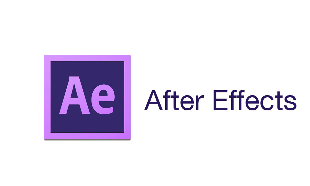 curs d'after effects a aedes Girona