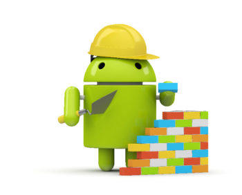 curs android aedes Girona