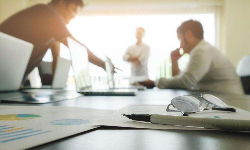 curs de comptabilitat avançada aedes Girona