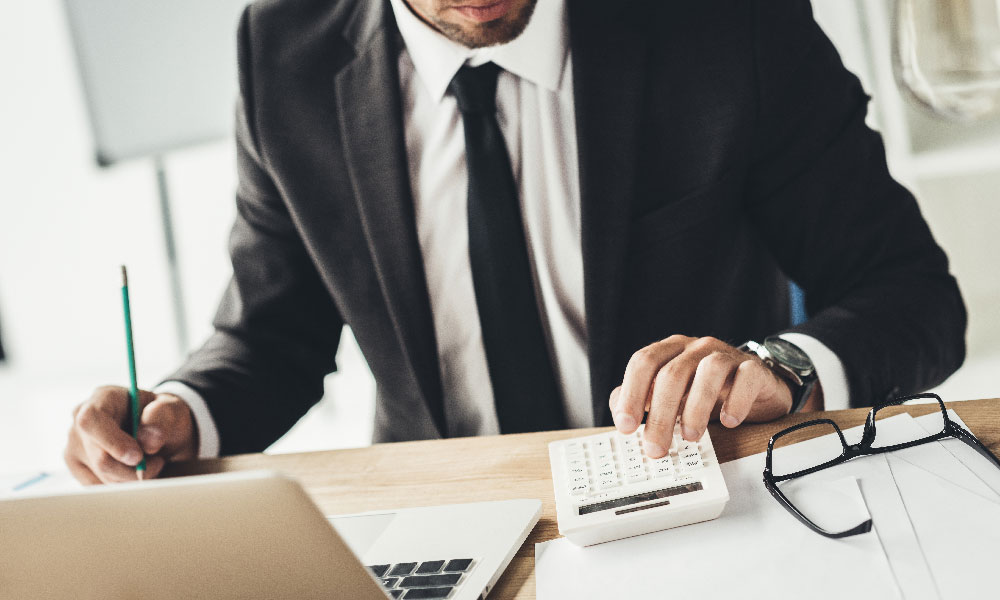 curs comptabilitat de costos aedes Girona