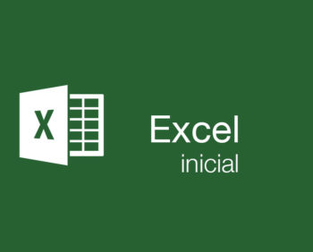 curs excel inicial aedes girona