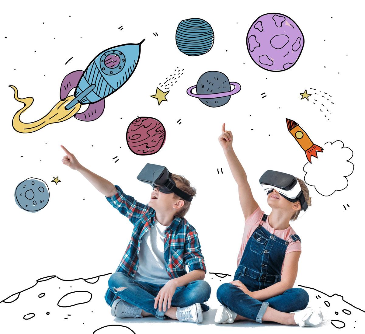 cursos informàtica per a nenes i nenes