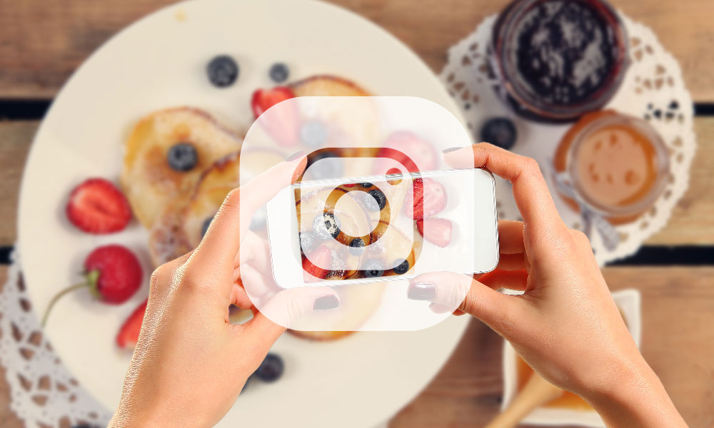 curs instagram aedes Girona
