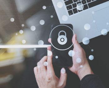 curs de protecció de dades aedes Girona