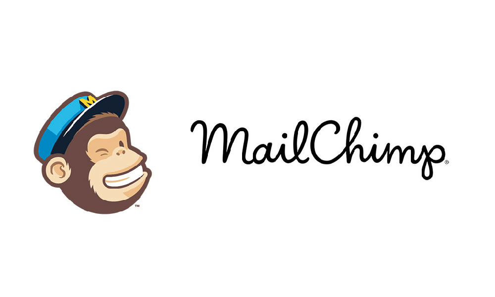 curs de mailchimp a aedes Girona