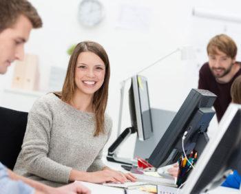 curs introducció a la informàtica aedes Girona