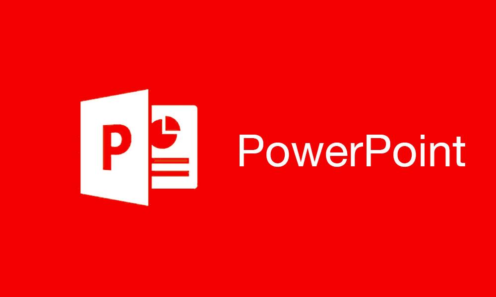 curs de powerpoint tele presencial online aedes girona