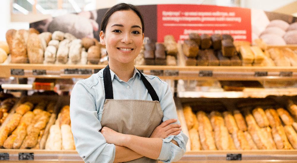 curs millora la teva actitud i millora les vendesmillora la teva actitud i millora les vendes aedes Girona