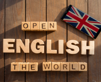 cursos anglès aedes girona