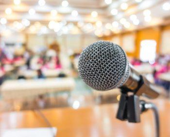 curs tele presencial online presentacio en public aedes girona